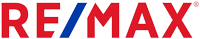 RE/MAX Realty Specialists Inc, Brokerage*